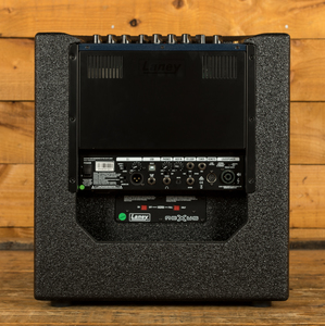 Laney Nexus-SLS 1x12 500w Bass Combo