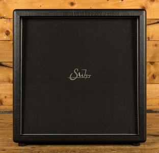 Suhr Pete Thorn PT-15 2x12 Speaker Cabinet