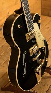 Gretsch G6120T-SW-MGB Nashville Gentleman Steve Wariner Signature