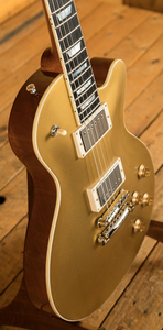 Eastman SB59 Goldtop