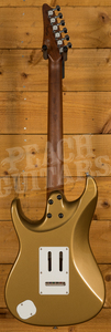 Ibanez Prestige AZ2204-GD Limited Edition