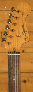 Squier Classic Vibe 60s Jazzmaster Laurel Sonic Blue