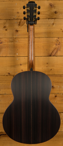 Lowden F-35 12 Fret - Indian Rosewood & Lutz Spruce