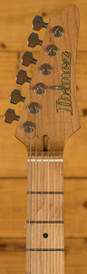 Ibanez AZ224F Brown Topaz used
