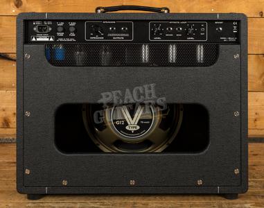 Suhr Bella 22/44W Pedal Platform Amplifier