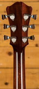 Eastman T185MXL Left Handed Used