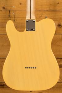 Fender Custom Shop 51 Nocaster NOS - Nocaster Blonde