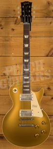 Gibson Custom 1957 Les Paul Goldtop Darkback Reissue VOS