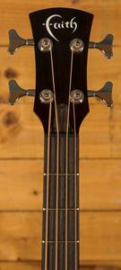 Faith Natural Titan Neptune Bass
