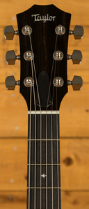 Taylor T5z Classic Electro-Acoustic Guitar