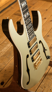Ibanez PGM333 Paul Gilbert 30th Anniversary Model