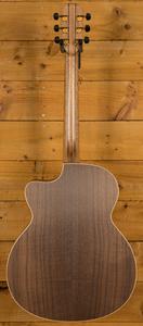 Lowden O-23c W/C Walnut & Red Cedar