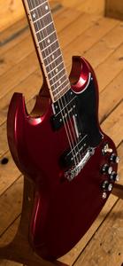 Gibson SG Special - Vintage Sparkling Burgundy