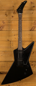 Gibson Explorer B-2 - Satin Ebony