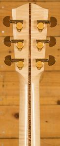 Eastman AC630-BD Jumbo