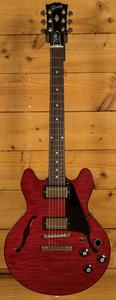 Gibson ES-339 Joan Jett Signature 12 of 100
