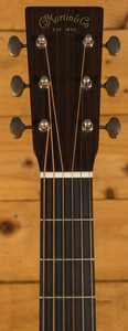 Martin GPC-18E with Aura VT Enhance System