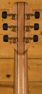Lowden Wee Lowden WL25 - Driftwood Red Cedar & Rosewood