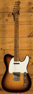 Fender Custom Shop - '51 Nocaster - NOS 3TSB