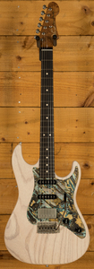 Patrick James Eggle 96 White Grained Used