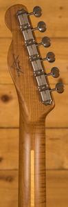 Fender Custom Shop 51 Nocaster NOS 3 Tone Sunburst