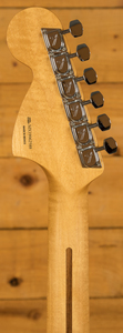 Fender Vintera 70s Strat Maple Neck Mocha