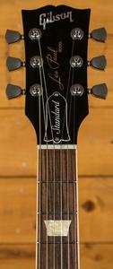 Gibson Les Paul Standard Heritage Cherry Sunburst 2019 Used