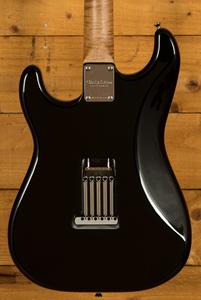 Xotic California Classic XSCPRO-2 Black