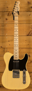 Fender Custom Shop 51 Nocaster NOS Faded Nocaster Blonde