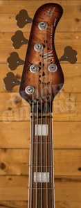 Mayones Jabba Mala 5 string Bass
