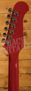 Gibson Firebird 2019 Cardinal Red