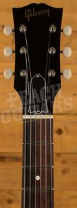 Gibson Memphis ES-235 - Ebony