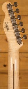 Fender Custom Shop - '52 Tele - NOS Honeyburst