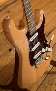 Squier Classic Vibe 70s Strat Laurel Natural