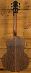 Lowden S-35c 12 Fret - Red Cedar & Walnut