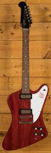 Gibson 2019 Firebird Tribute Satin Cherry