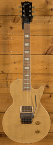 Gibson Custom Dave Amato Les Paul Axcess