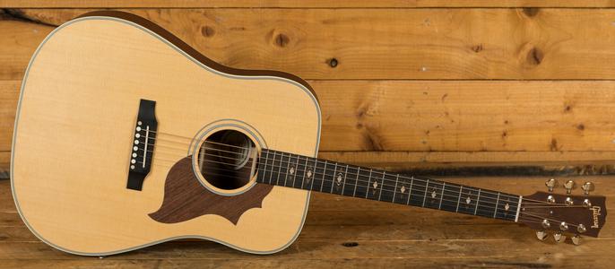 Gibson Hummingbird Sustainable