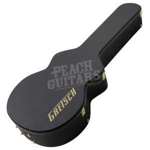 Gretsch Hard case to fit G5420 G5422 G5120 G5122 and Japanese versions