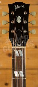 Gibson J-185 Original Antique Natural