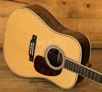 CF Martin D-42 Standard Series Re-Imagined