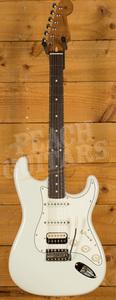 Fender Custom Shop '60 Strat NOS Olympic White