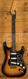 Fender Custom Shop Stevie Ray Vaughan