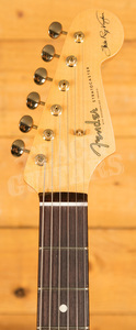 Fender Custom Shop Stevie Ray Vaughan