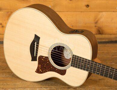Taylor GS Mini-e Rosewood