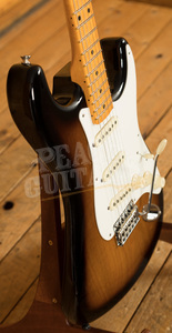 Fender Eric Johnson Virginia Strat