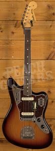 Fender American Original '60s Jaguar - RW Board, 3TSB