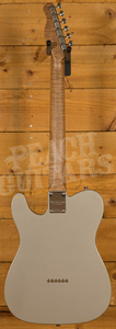 Xotic California Classic XTC-1 Shoreline Gold