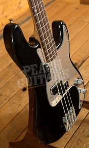 Fender Custom Shop Phil Lynott Tribute P Bass Masterbuilt by John Cruz
