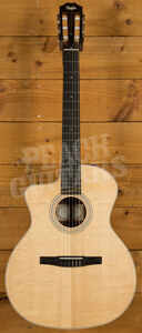 Taylor 214ce-N Left Handed